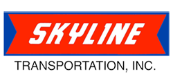 Skyline Transportation